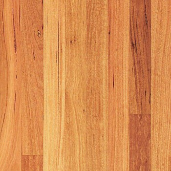 A Brief Guide About Floorboards