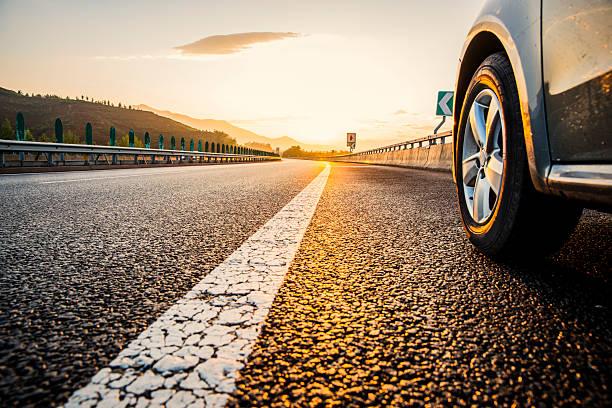 What Makes A Good Car Rental?