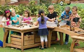 Get A Diploma In Early Child Education