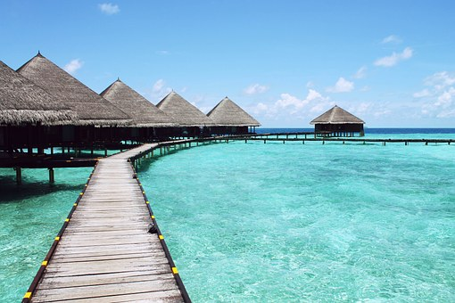 Tips To Choose The Affordable Beachfront Hotels Samoa