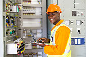 Services That Are Provided By A Commercial Electrician