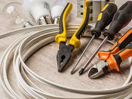 Importance Of Hiring Professional Electrical Contractors