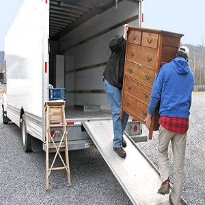 What Comes Under The Category Of Removal Services?