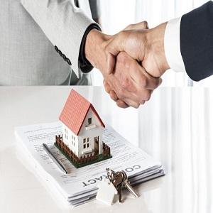 The Four Key Elements Of Property Marketing